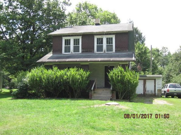3 bed 1 bath Single Family at 538 Halyday Run Rd Oil City, PA, 16301 is for sale at 30k - 1 of 4