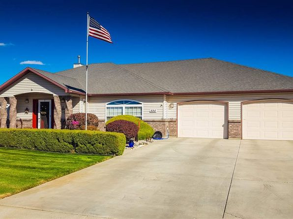 3 bed 2 bath Single Family at 520 N 18th St Payette, ID, 83661 is for sale at 285k - 1 of 17