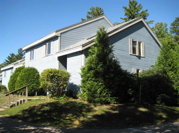 3 bed 2 bath Condo at 86 Village Way Unit 3h Conway, NH, 03860 is for sale at 145k - 1 of 30