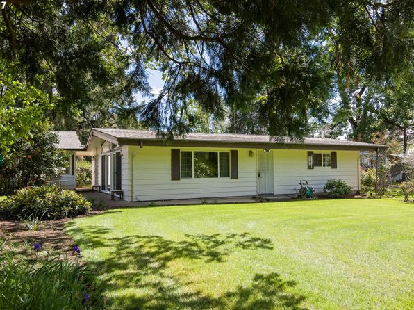 3 bed 1 bath Single Family at 37440 Hills Creek Rd Springfield, OR, 97478 is for sale at 320k - 1 of 20