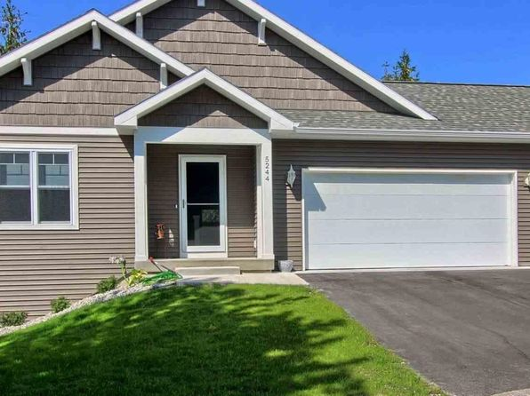 4 bed 3 bath Single Family at 5208 Lone Maple Dr Traverse City, MI, 49684 is for sale at 347k - 1 of 28