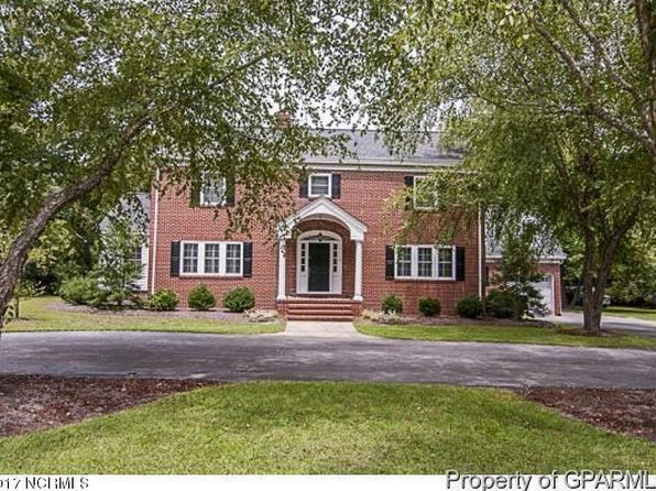 3 bed 3 bath Single Family at 816 River Rd Washington, NC, 27889 is for sale at 214k - 1 of 36