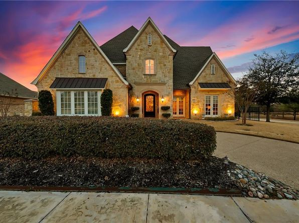 5 bed 6 bath Single Family at 2162 Estes Park Rd Southlake, TX, 76092 is for sale at 1.18m - 1 of 36