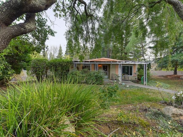 2 bed 2 bath Mobile / Manufactured at 8 La Cuesta Ct Saint Helena, CA, 94574 is for sale at 309k - 1 of 14