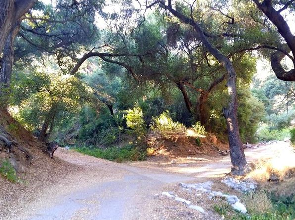 null bed null bath Vacant Land at 0 Palmer Canyon Rd Claremont, CA, 91711 is for sale at 2.50m - 1 of 31