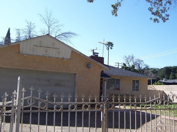 4 bed 2 bath Single Family at 2683 VICTORIA ST SAN BERNARDINO, CA, 92410 is for sale at 250k - 1 of 16
