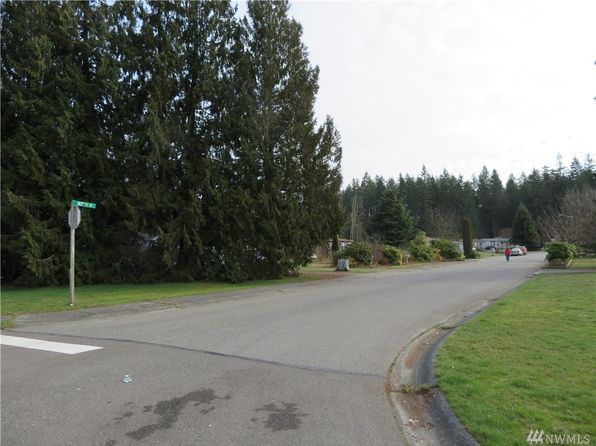 null bed null bath Vacant Land at 18301 Smokey Point Blvd Arlington, WA, 98223 is for sale at 1.10m - google static map