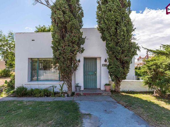 3 bed 2 bath Single Family at 259 WILSON ST HATCH, NM, 87937 is for sale at 89k - 1 of 30