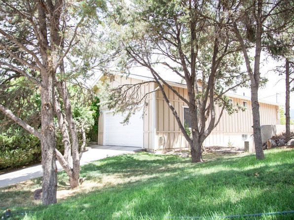5 bed 3 bath Single Family at 95 Columbia Way Cedar City, UT, 84720 is for sale at 275k - 1 of 36