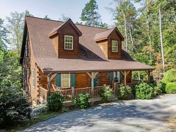 3 bed 4 bath Single Family at 225 Chipmonk Trl Lake Lure, NC, 28746 is for sale at 350k - 1 of 22