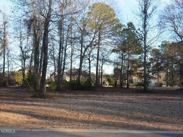 null bed null bath Vacant Land at  Gulley Ct Sunset Beach, NC, 28468 is for sale at 40k - 1 of 5
