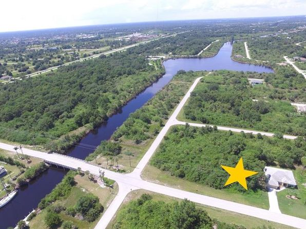 null bed null bath Vacant Land at 13234 Appleton Blvd Pt Charlotte, FL, 33981 is for sale at 11k - 1 of 3