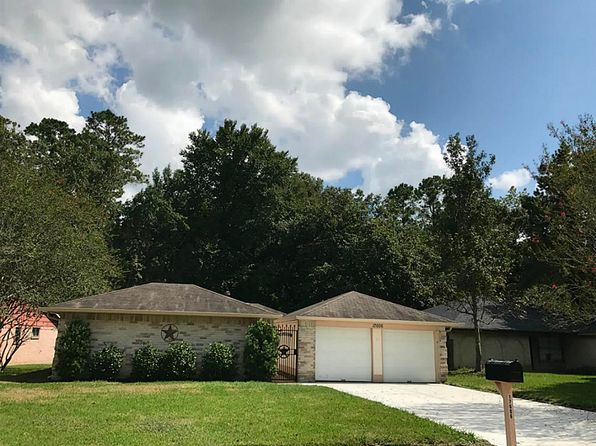 3 bed 2 bath Single Family at 17606 Boat Hook St Crosby, TX, 77532 is for sale at 170k - 1 of 32