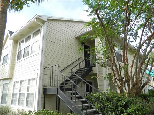 2 bed 2 bath Condo at 1049 S Hiawassee Rd Orlando, FL, 32835 is for sale at 105k - 1 of 22