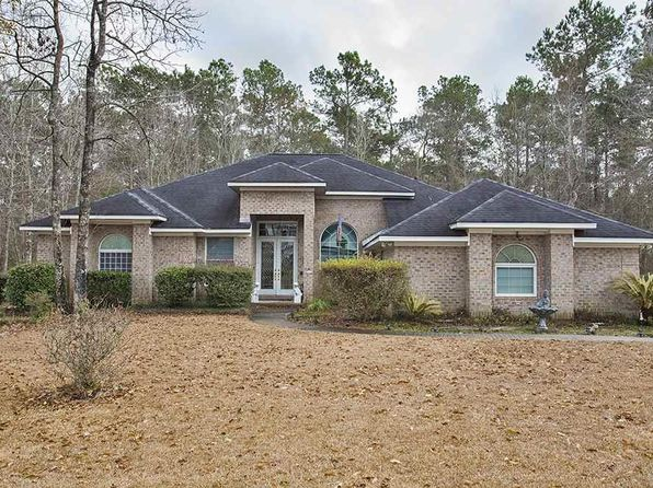 4 bed 3 bath Single Family at 197 Duck Blind Trl Myrtle Beach, SC, 29588 is for sale at 369k - 1 of 25