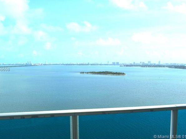1 bed 1 bath Condo at 725 NE 22nd St Miami, FL, 33137 is for sale at 399k - 1 of 16