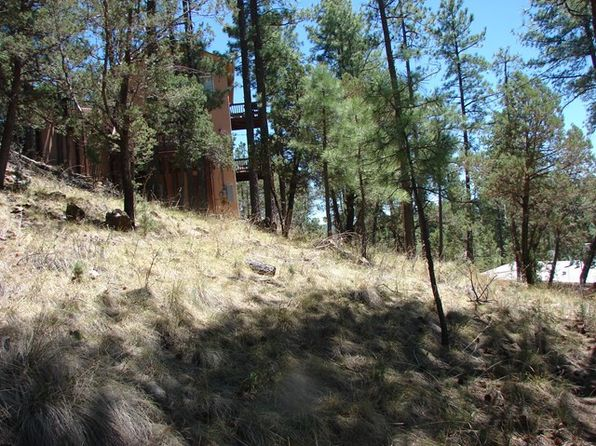 null bed null bath Vacant Land at 110 N Oak Dr Ruidoso, NM, 88345 is for sale at 25k - 1 of 9