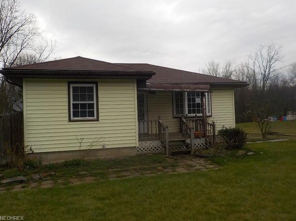 3 bed 1 bath Single Family at 238 HAIGH RD OBERLIN, OH, 44074 is for sale at 62k - 1 of 8