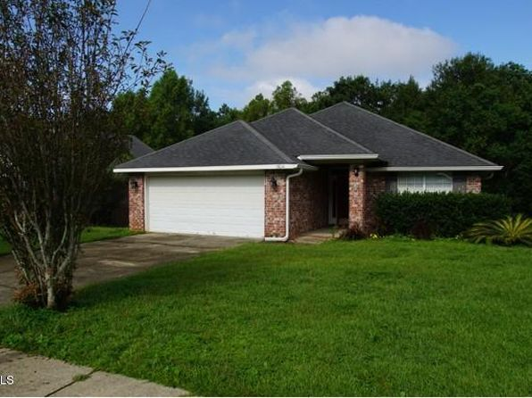 4 bed 2 bath Single Family at 15041 Cedar Springs Dr Biloxi, MS, 39532 is for sale at 180k - 1 of 20
