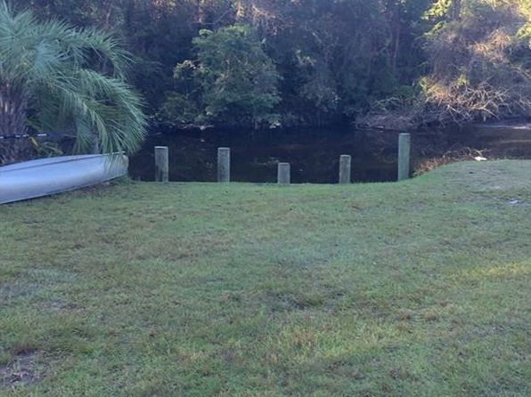 null bed null bath Vacant Land at 0 Fowl River Rd S Mobile, AL, 36582 is for sale at 123k - 1 of 21