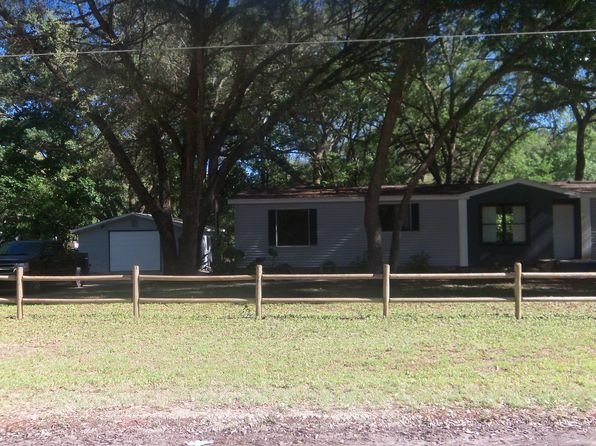 3 bed 2 bath Mobile / Manufactured at 16734 NE 2nd Street Rd Silver Springs, FL, 34488 is for sale at 70k - 1 of 60