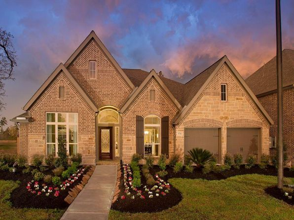 4 bed 3 bath Single Family at 3070 Coral Sky Seguin, TX, 78155 is for sale at 315k - 1 of 8