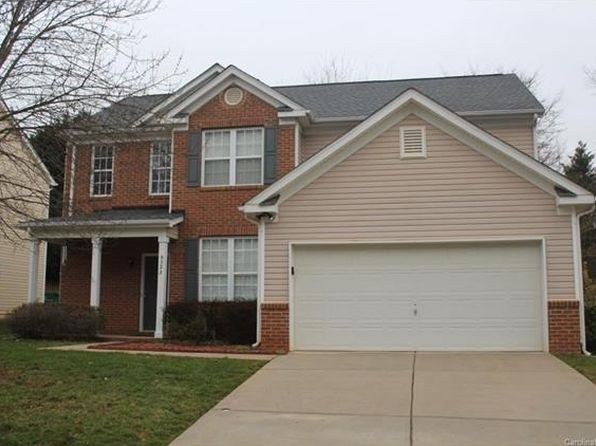 4 bed 3 bath Single Family at 9523 Scotland Hall Ct Charlotte, NC, 28277 is for sale at 290k - 1 of 26