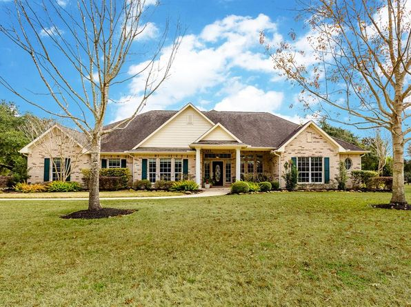 4 bed 4 bath Single Family at 5002 Westerdale Dr Fulshear, TX, 77441 is for sale at 459k - 1 of 41