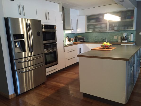 1 bed 1 bath Condo at 32 WHITES AVE WATERTOWN, MA, 02472 is for sale at 475k - 1 of 7
