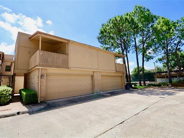 3 bed 3 bath Townhouse at 880 Tully Rd Houston, TX, 77079 is for sale at 179k - 1 of 32