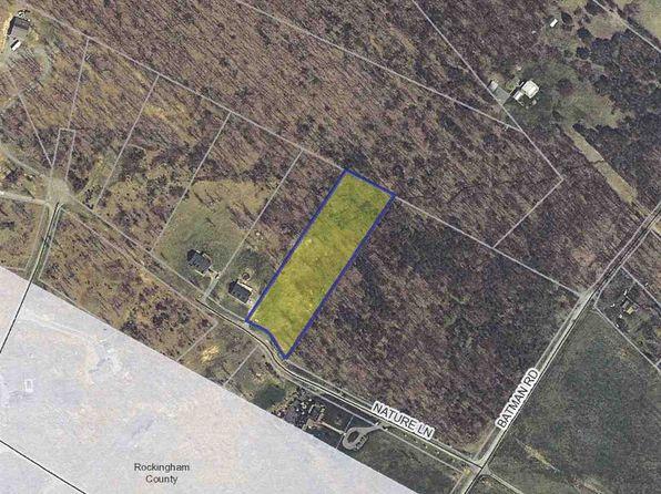null bed null bath Vacant Land at  Nature Ln Shenandoah, VA, 22849 is for sale at 80k - google static map