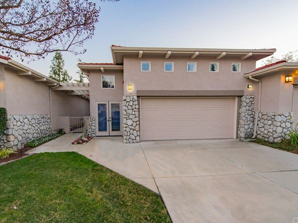 3 bed 2 bath Condo at 1474 UPLAND HILLS DR N UPLAND, CA, 91784 is for sale at 635k - 1 of 39