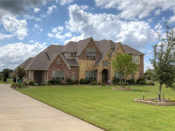 4 bed 4 bath Single Family at 1223 ARTESIA LN ROCKWALL, TX, 75032 is for sale at 475k - 1 of 36