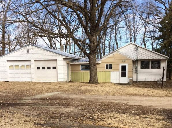 2 bed 1 bath Single Family at 17209 490th St Verndale, MN, 56481 is for sale at 90k - 1 of 9