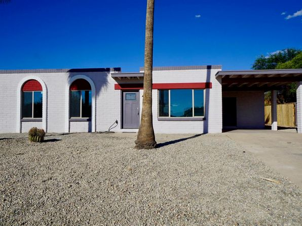3 bed 2 bath Single Family at 3651 S Sarnoff Dr Tucson, AZ, 85730 is for sale at 199k - 1 of 19