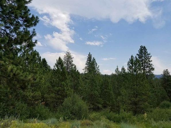 null bed null bath Vacant Land at  Duquette Pnes Idaho City, ID, 83631 is for sale at 69k - 1 of 18