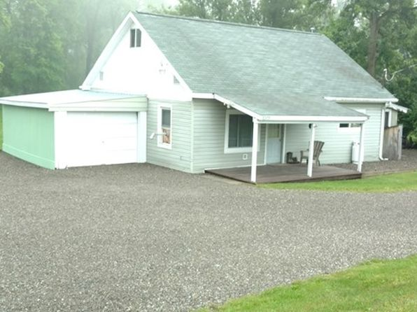 3 bed 1 bath Single Family at 8379 County Route 333 Campbell, NY, 14821 is for sale at 75k - google static map