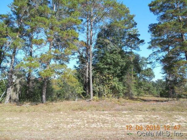null bed null bath Vacant Land at  Tbd Blue Marlin Keystone Heights, FL, 32656 is for sale at 14k - 1 of 4