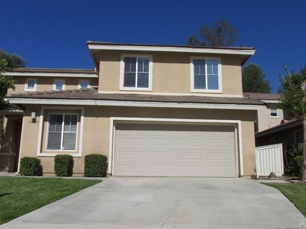 4 bed 3 bath Single Family at 44029 Festivo St Temecula, CA, 92592 is for sale at 445k - 1 of 59