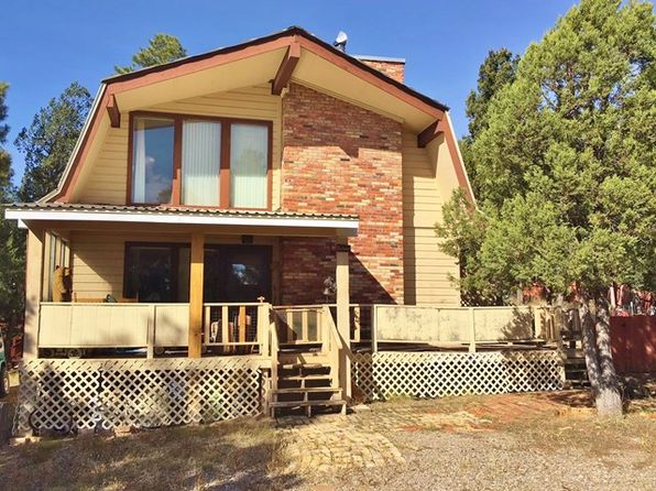 2 bed 2 bath Single Family at 101 Plumas Pl Ruidoso, NM, 88345 is for sale at 224k - 1 of 4