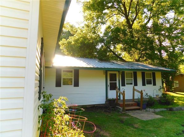 3 bed 1 bath Single Family at 3448 N 56th St Springdale, AR, 72762 is for sale at 70k - 1 of 18