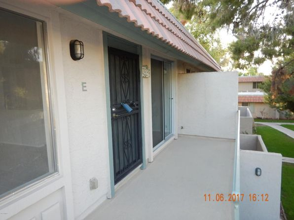 2 bed 1 bath Townhouse at 5604 S Clambake Bay Ct Tempe, AZ, 85283 is for sale at 165k - 1 of 34