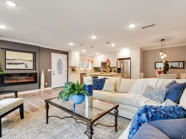 2 bed 2 bath Condo at 2316 Via Puerta Laguna Woods, CA, 92637 is for sale at 365k - google static map