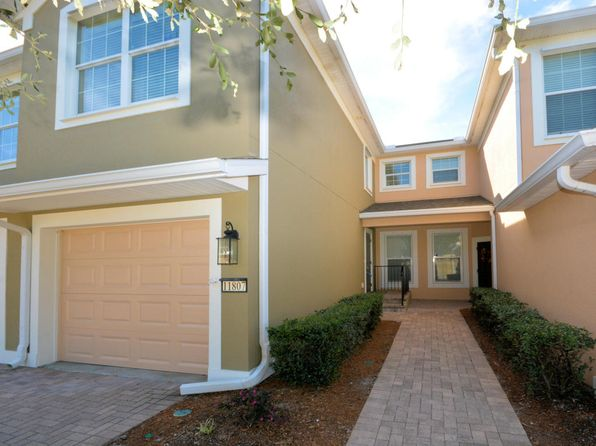 2 bed 2 bath Condo at 11807 Surfbird Cir Jacksonville, FL, 32256 is for sale at 208k - 1 of 47
