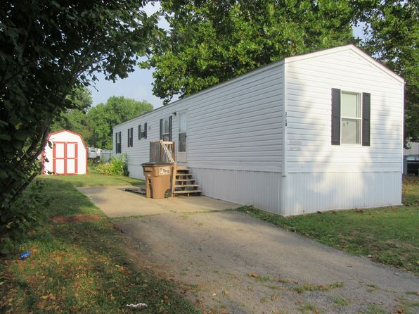 3 bed 1 bath Single Family at 3744 Camden Dr Columbus, IN, 47203 is for sale at 28k - 1 of 19