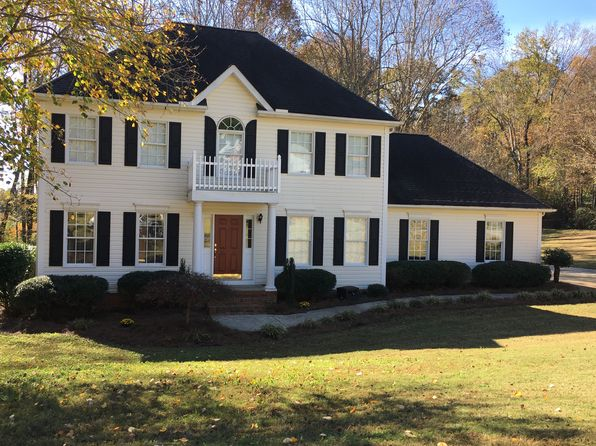 3 bed 3 bath Single Family at 100 Rolling Green Dr Easley, SC, 29640 is for sale at 260k - 1 of 52