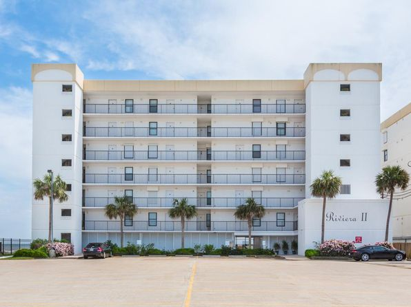 1 bed 1 bath Condo at 11947 San Luis Pass Rd Galveston, TX, 77554 is for sale at 139k - 1 of 21