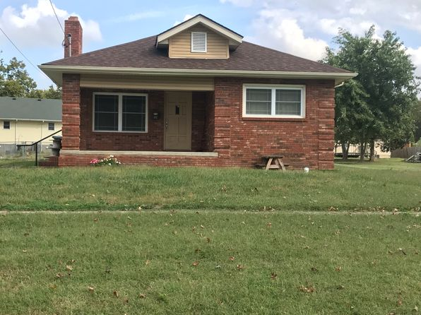 4 bed 3 bath Single Family at 402 S Pennsylvania Ave Carterville, IL, 62918 is for sale at 120k - 1 of 18