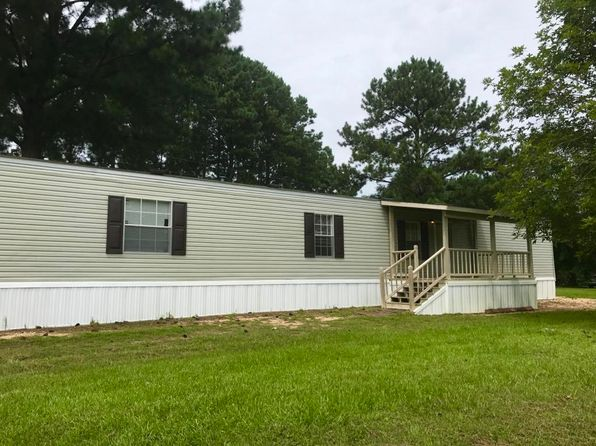3 bed 2 bath Mobile / Manufactured at 2059 Old Highway 11 Purvis, MS, 39475 is for sale at 28k - 1 of 14