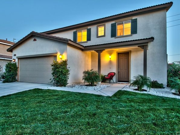 4 bed 2.5 bath Single Family at 14963 Murwood Ln Eastvale, CA, 92880 is for sale at 525k - 1 of 42